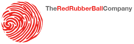 Red Rubber Ball Company